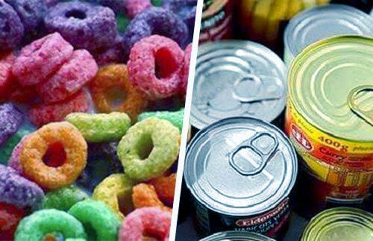 processed-foods-immune-system