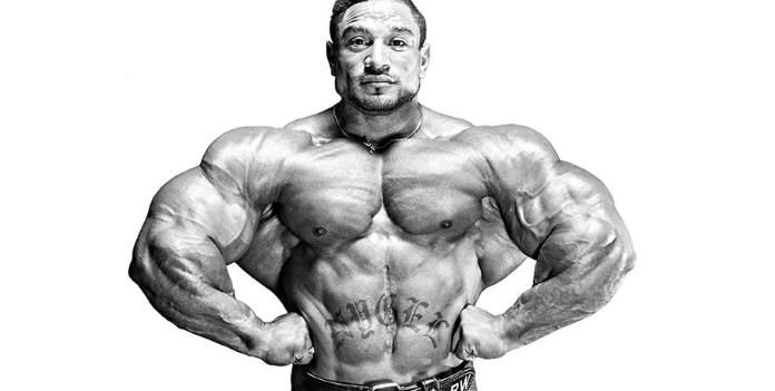 roelly-winklaars-physique-is-more-impressive-than-ever