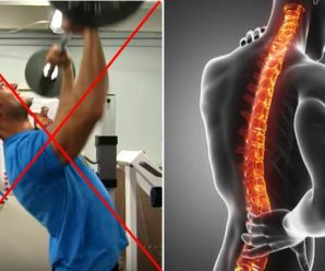 spinal-injury-mistakes