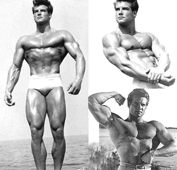 steve_reeves_oldschool