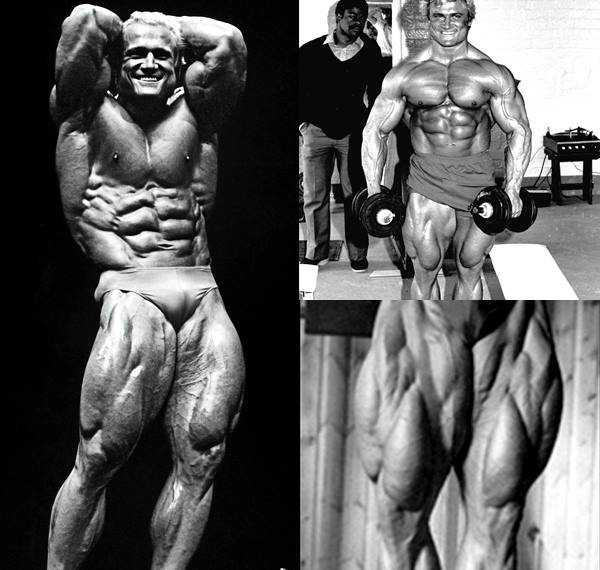 tom_platz_oldschool