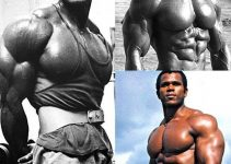 top-10-greatest-oldschool-physiques