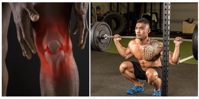 3-ways-to-save-your-knees-on-leg-day
