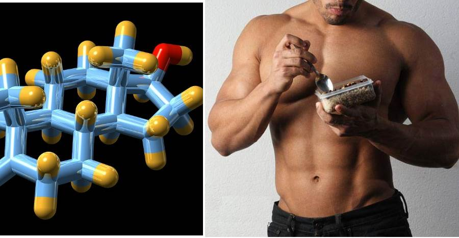 4-methods-to-boost-testosterone-with-food