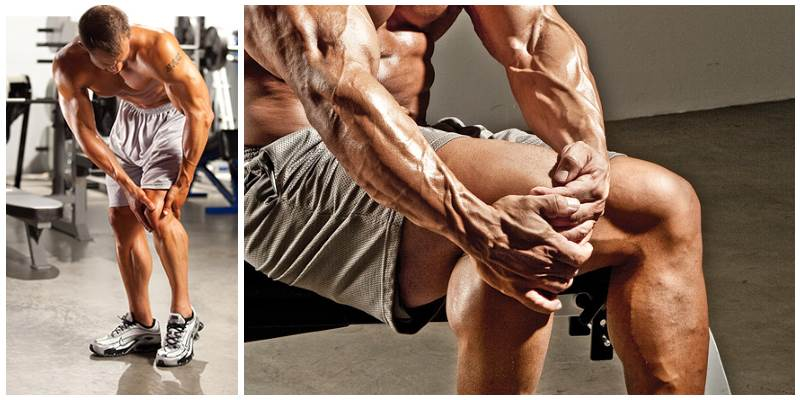 4-ways-to-save-your-knees-on-leg-day