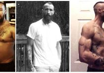 40-year-old-overweight-dad-becomes-fighter