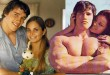 5-reasons-why-your-bodybuilder-boyfriend-dumped-you