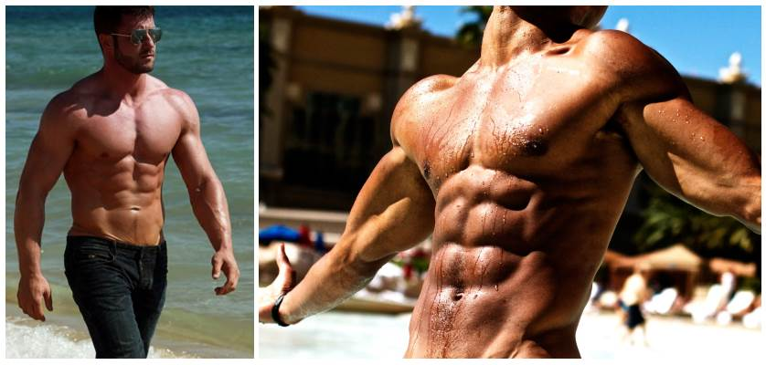 6-tips-to-get-your-body-beach-ready