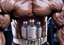 are-we-living-in-a-steroid-epidemic