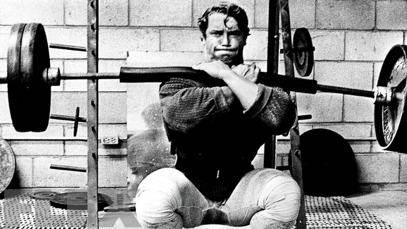 arnold-schwarzenegger-spot-on-training