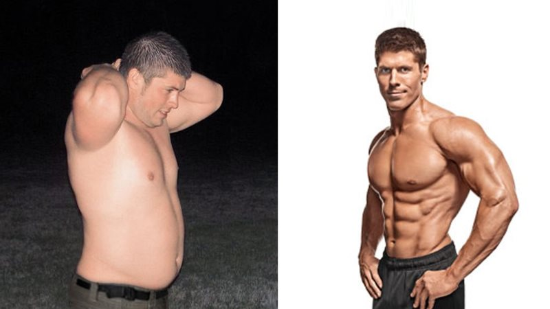 brian-casads-amazing-transformation