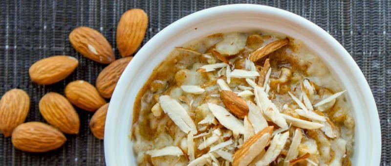dressed-almond-oats-1