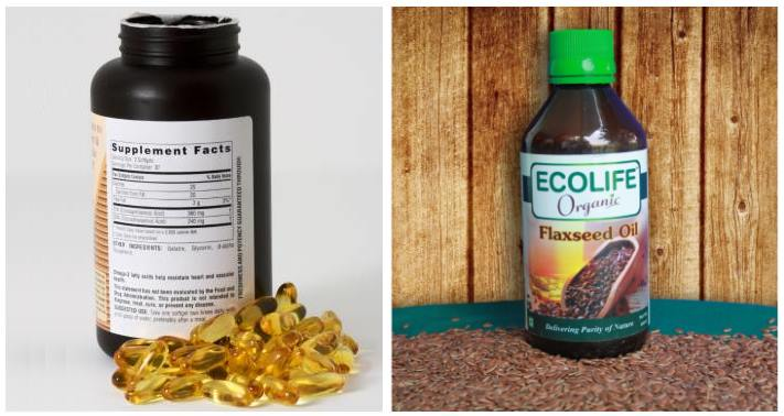 flaxseed-oil-vs-fish-oil