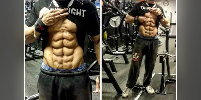 forget-about-six-pack-abs-this-guy-has-a-ten-pack