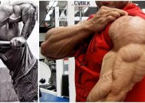 how-to-increase-arm-size-by-doing-these-compound-exercises