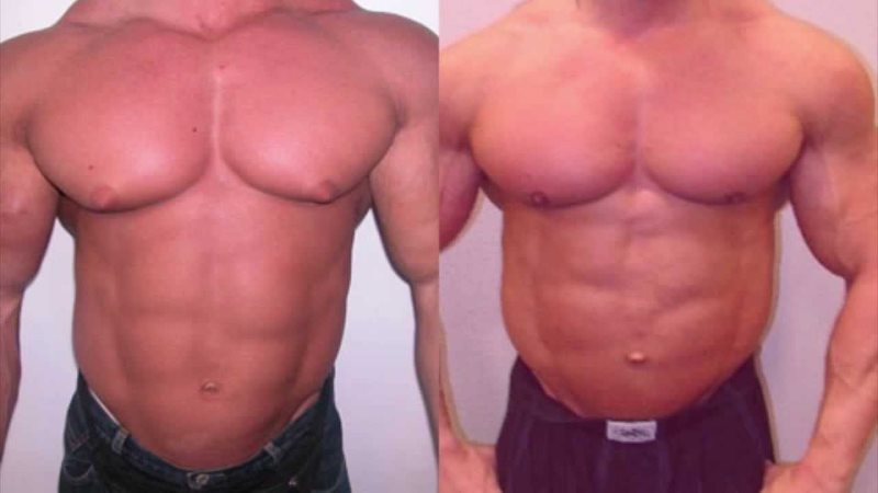 how-to-recognize-someone-using-anabolic-steroids