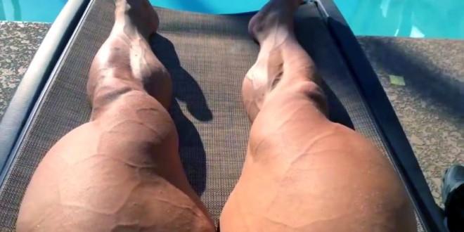 massive-quads