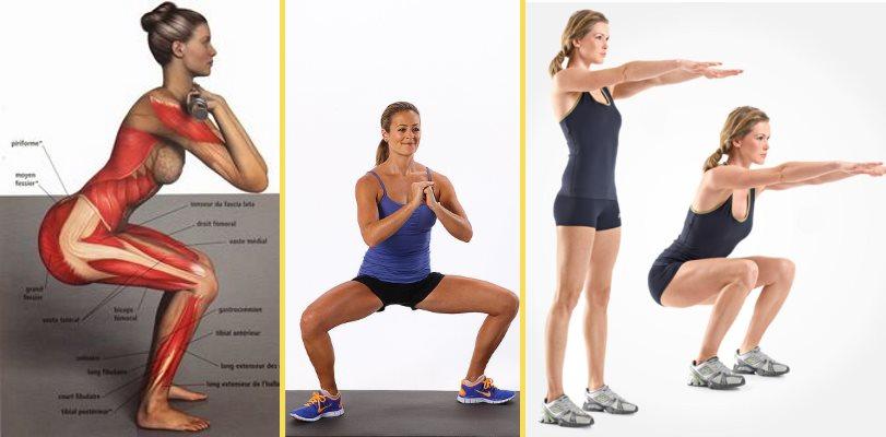sumo-vs-regular-squats