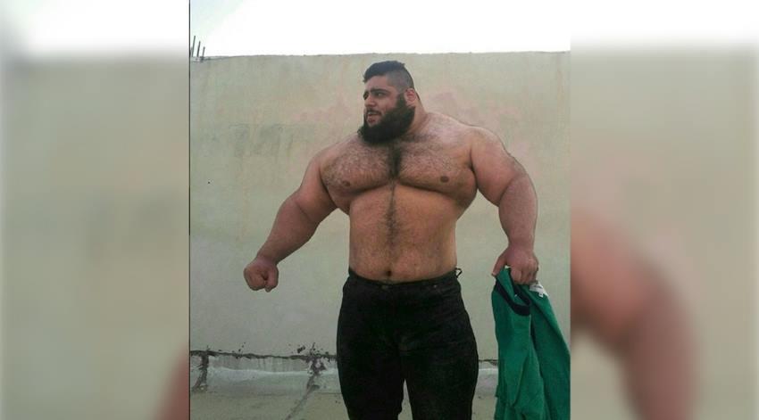 the-iranian-hulk-sajad-gharibi-1