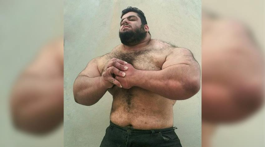 the-iranian-hulk-sajad-gharibi-2