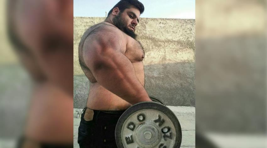 the-iranian-hulk-sajad-gharibi-3
