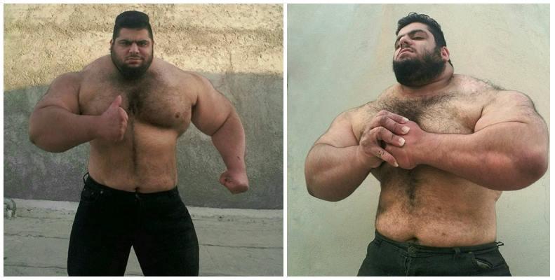 the-iranian-hulk-sajad-gharibi