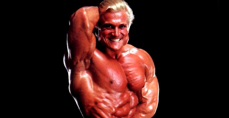 tom-platz-interviews-top-pros-on-steroids