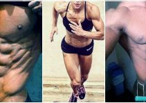 ultimate-fat-burning-tips-list