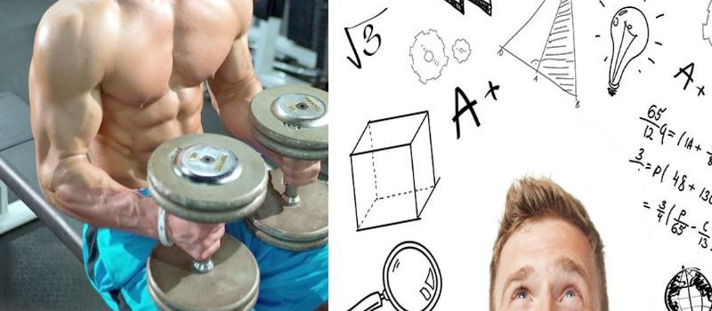 weight-lifting-healthy-brain