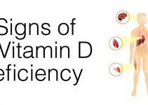 7-signs-vitamin-d-deficiency
