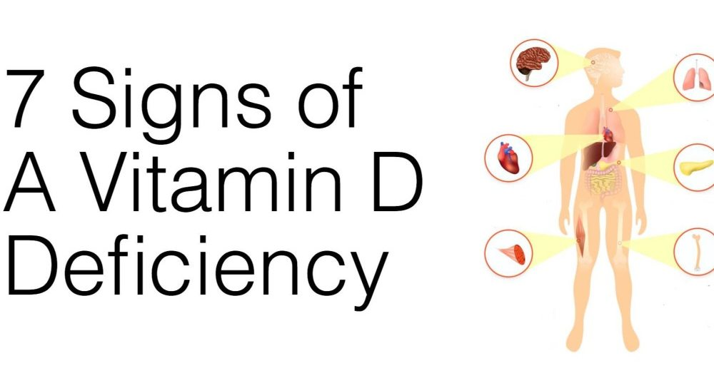 7-signs-vitamin-d-deficiency