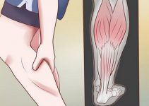 How-to-prevent-Muscle-Cramps