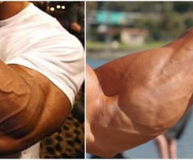 build-massive-forearms