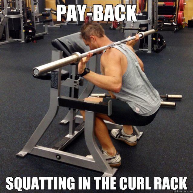 curl-rack-squat