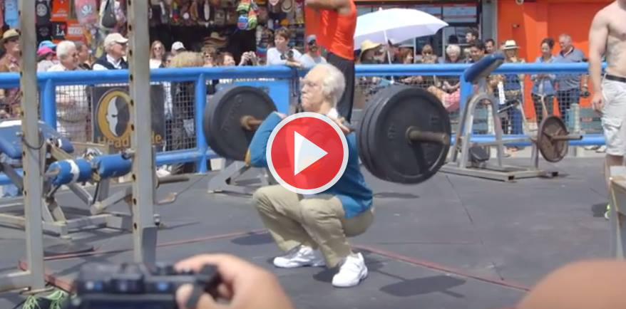 grandpa-lifter-prank