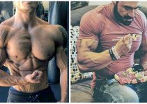 how-to-get-lean