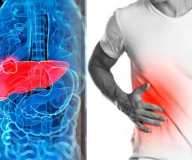 liver-damage-signs