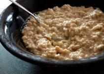 oatmeal-health-benefits