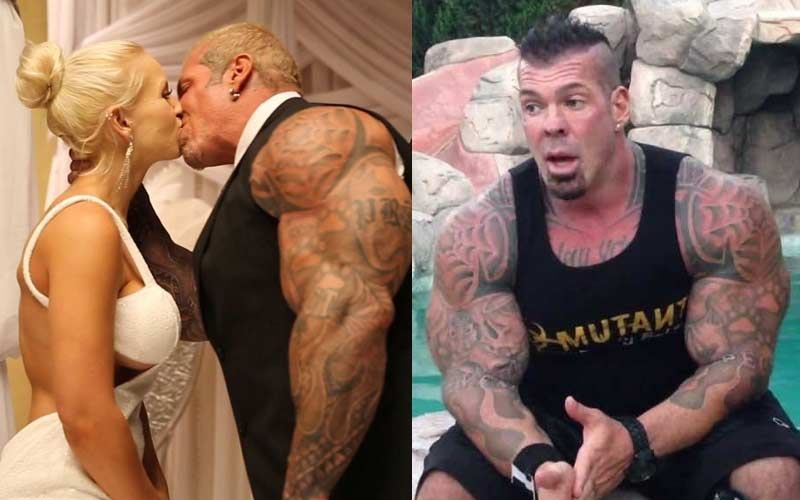 richpiana-divorce