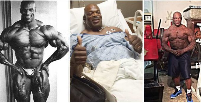ronnie-coleman-back-in-gym