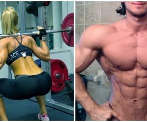 squats-narrow-waist