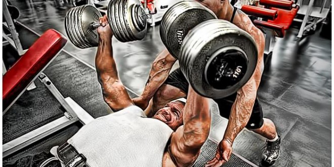the-5-worst-exercises-for-heavy-lifting