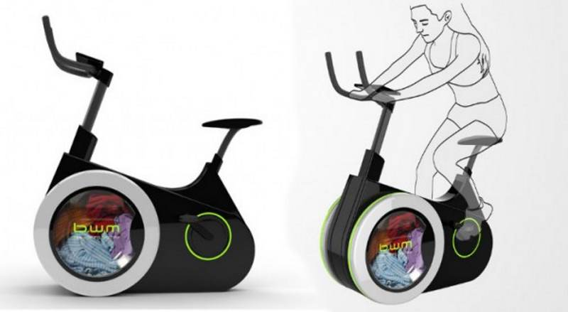 the-bike-washing-machine-encourages-you-to-conserve-energy-and-get-fit