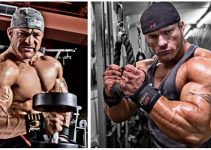 the-welsh-dragons-guide-to-insanely-ripped-arms