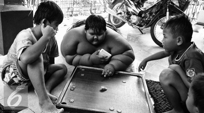 worlds-fattest-kid3