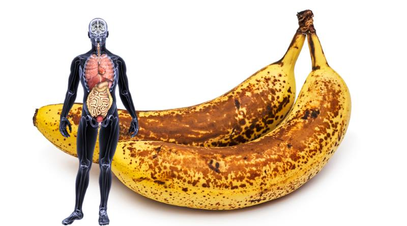 20-powerful-reasons-to-eat-bananas