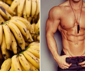 20-reasons-eat-bananas
