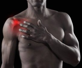 4-best-shoulder-saving-exercises