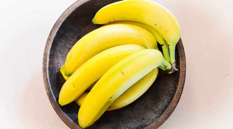 6-amazing-benefits-of-eating-a-banana-every-day