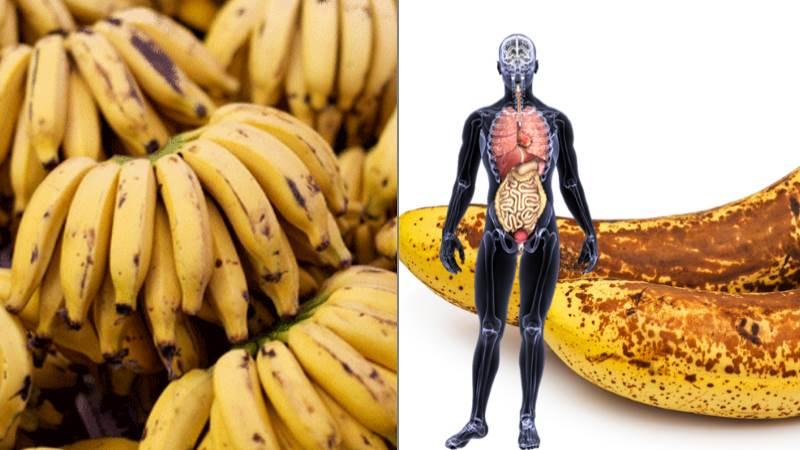 amazing-banana-benefits